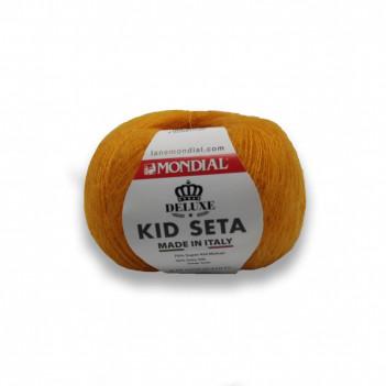 Filato Kid Seta