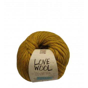 Filato Love Wool